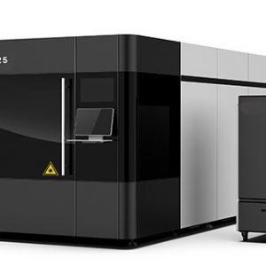 Laser fibra nuovi DMU-LASER-TECH
